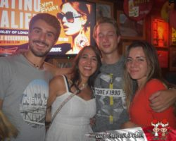 5 Octubre Spanish Friday Native Bar Malta (17)