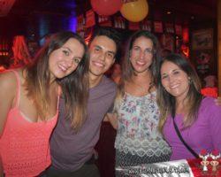 5 Octubre Spanish Friday Native Bar Malta (18)