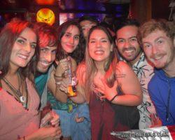 5 Octubre Spanish Friday Native Bar Malta (19)