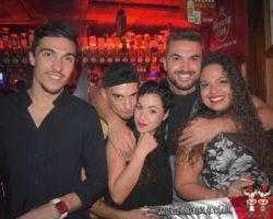 5 Octubre Spanish Friday Native Bar Malta (20)