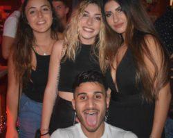 5 Octubre Spanish Friday Native Bar Malta (21)