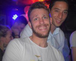 5 Octubre Spanish Friday Native Bar Malta (23)