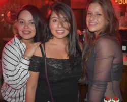 5 Octubre Spanish Friday Native Bar Malta (25)