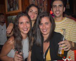 5 Octubre Spanish Friday Native Bar Malta (29)