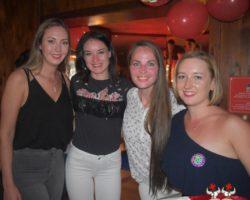 5 Octubre Spanish Friday Native Bar Malta (3)