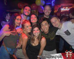 5 Octubre Spanish Friday Native Bar Malta (4)