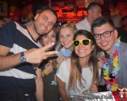 5 Octubre Spanish Friday Native Bar Malta (5)