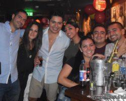5 Octubre Spanish Friday Native Bar Malta (6)