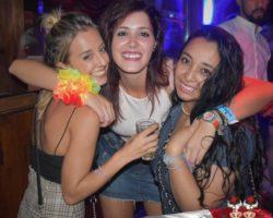 5 Octubre Spanish Friday Native Bar Malta (7)