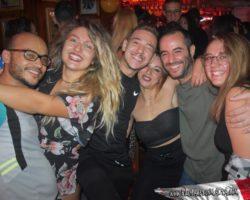 5 Octubre Spanish Friday Native Bar Malta (8)