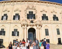 5 Octubre Valeta Freetour Malta (1)
