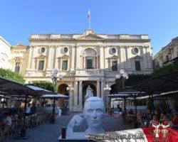 5 Octubre Valeta Freetour Malta (10)
