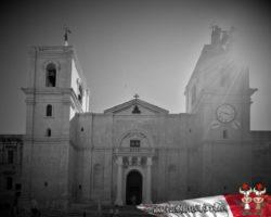 5 Octubre Valeta Freetour Malta (11)
