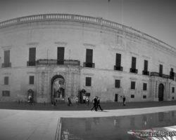 5 Octubre Valeta Freetour Malta (12)