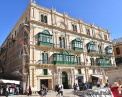 5 Octubre Valeta Freetour Malta (2)