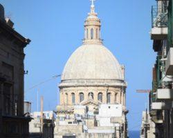 5 Octubre Valeta Freetour Malta (3)
