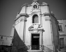 5 Octubre Valeta Freetour Malta (4)