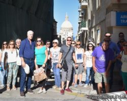 5 Octubre Valeta Freetour Malta (6)