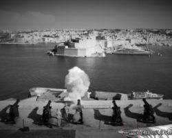 5 Octubre Valeta Freetour Malta (7)