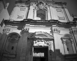 5 Octubre Valeta Freetour Malta (9)