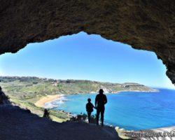 6 Abril Gozo y Comino Malta (10)