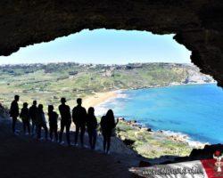 6 Abril Gozo y Comino Malta (11)