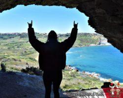 6 Abril Gozo y Comino Malta (12)