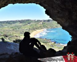6 Abril Gozo y Comino Malta (13)