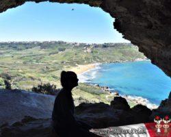6 Abril Gozo y Comino Malta (14)