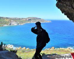 6 Abril Gozo y Comino Malta (15)