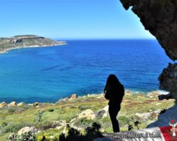 6 Abril Gozo y Comino Malta (16)