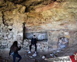 6 Abril Gozo y Comino Malta (17)