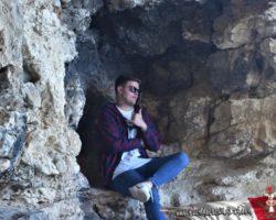 6 Abril Gozo y Comino Malta (18)