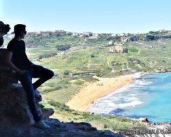 6 Abril Gozo y Comino Malta (19)