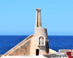 6 Abril Gozo y Comino Malta (2)