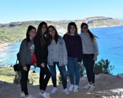 6 Abril Gozo y Comino Malta (20)