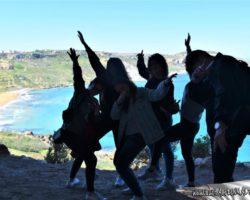6 Abril Gozo y Comino Malta (21)