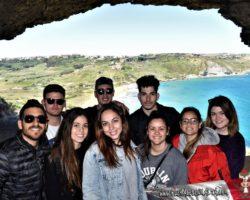 6 Abril Gozo y Comino Malta (22)