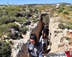 6 Abril Gozo y Comino Malta (23)