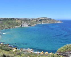 6 Abril Gozo y Comino Malta (24)