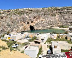 6 Abril Gozo y Comino Malta (25)