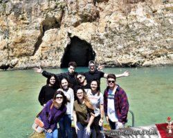 6 Abril Gozo y Comino Malta (27)