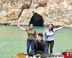 6 Abril Gozo y Comino Malta (28)