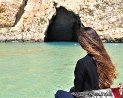 6 Abril Gozo y Comino Malta (29)