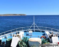 6 Abril Gozo y Comino Malta (3)
