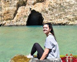 6 Abril Gozo y Comino Malta (30)