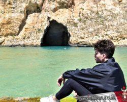 6 Abril Gozo y Comino Malta (31)