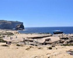 6 Abril Gozo y Comino Malta (32)