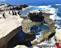 6 Abril Gozo y Comino Malta (33)