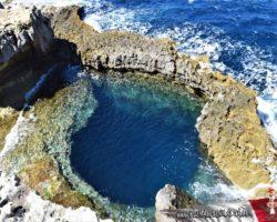6 Abril Gozo y Comino Malta (34)